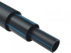 PPR家装管管材市场机遇是什么