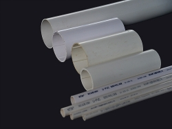 长沙PVC管材